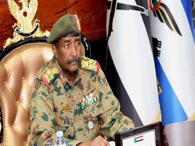 المجلس العسكري في السودان: قواتنا ستبقى باليمن