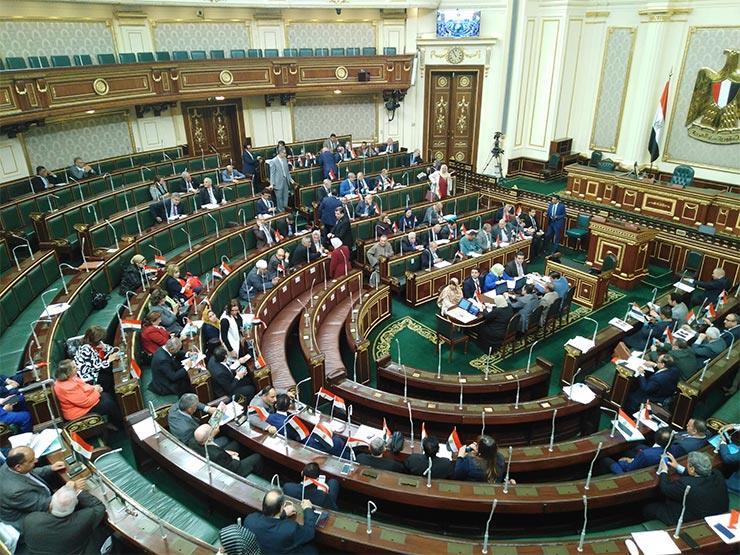 """برلماني: قناة السويس عنصر أساسي في نجاح مبادرة """"الحزام والطريق"""""""