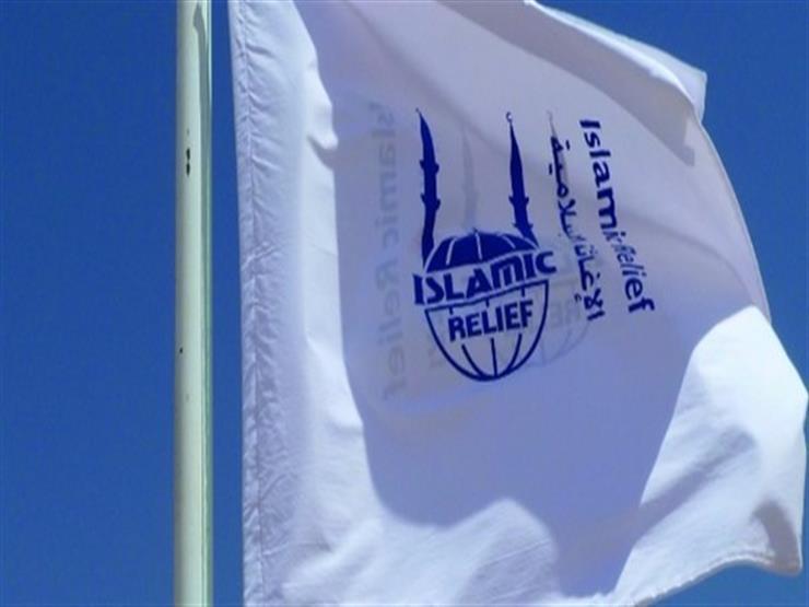 """ألمانيا: منظمة """"الإغاثة الإسلامية"""" لها صلات بالإخوان المسلمين"""