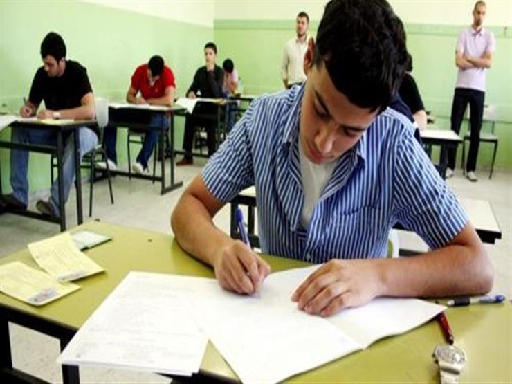 الامتحانات على الأبواب..7 نصائح تعينك على المذاكرة في شهر رمضان