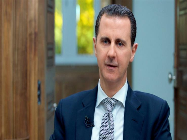 """""""درعا"""".. هل يستعيد الأسد السيطرة الكاملة على """"مهد الثورة""""؟"""