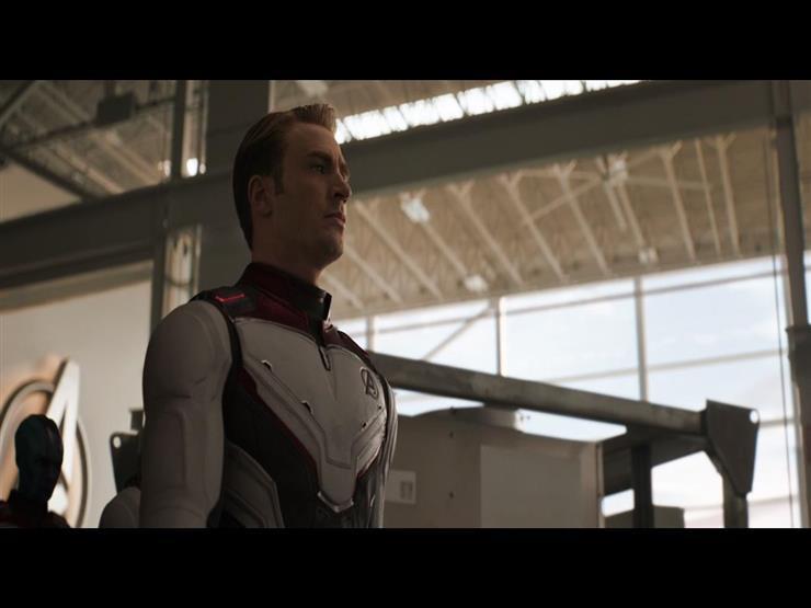 """90 مليون مشاهدة لإعلان """"Avengers: Endgame"""" في 30 يوم"""