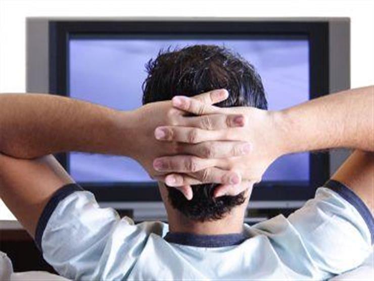 #بث-الأزهر-مصراوي.. هل مشاهدة مباريات الكرة حرام؟
