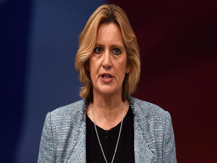 وزيرة العمل البريطانية: لا أستبعد الترشح لرئاسة الوزراء خلفا لماي