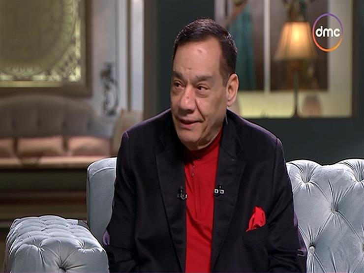 حلمي بكر يكشف تفاصيل إعادة ليلى مراد إلى الغناء مرة أخرى