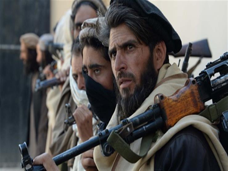 """ارتفاع حصيلة قتلى الاشتباكات بين طالبان و""""داعش-خرسان"""""""