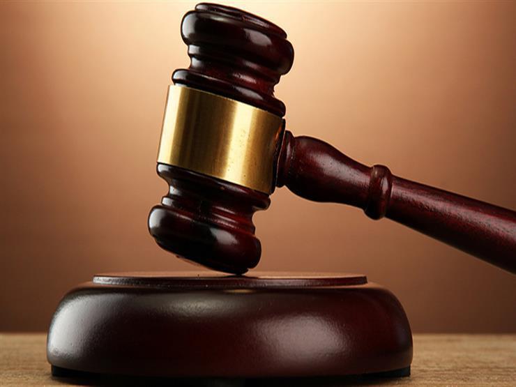 الجنايات تقضي بالإعدام شنقاً لزوجة وعشيقها لاتهامهما بقتل الزوج في التجمع الخامس