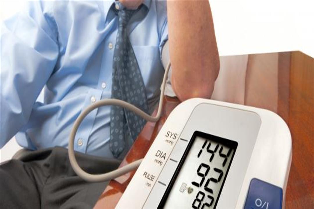 أخطرها فقدان الحركة.. إليك أضرار ارتفاع ضغط الدم على المخ