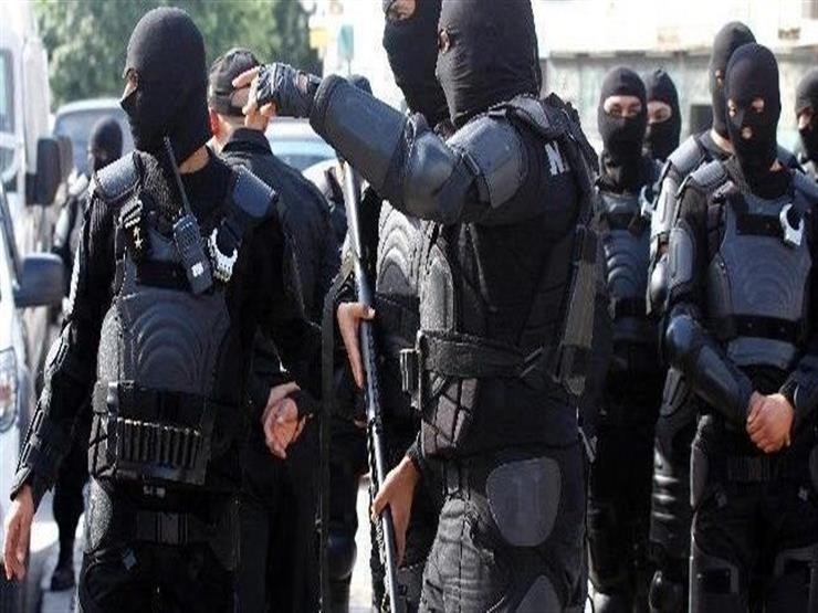 كيف أنقذ المغرب إسبانيا من هجوم إرهابي؟