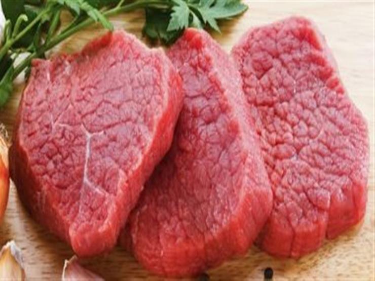 قبل رمضان| 6 أشياء تجنبيها عند تجميد وتفكيك اللحوم الحمراء