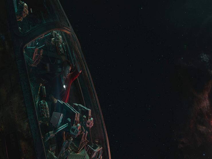 """مخرجا فيلم """"Endgame"""" يطالبان الجمهور بعدم الانسياق وراء التسريبات"""