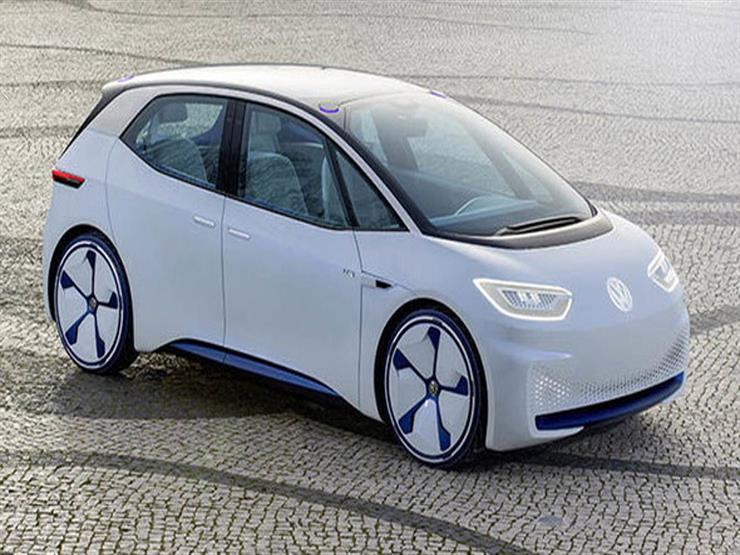 فولكس فاجن: التوقعات بشأن السيارات ذاتية القيادة مفرطة في التفاؤل