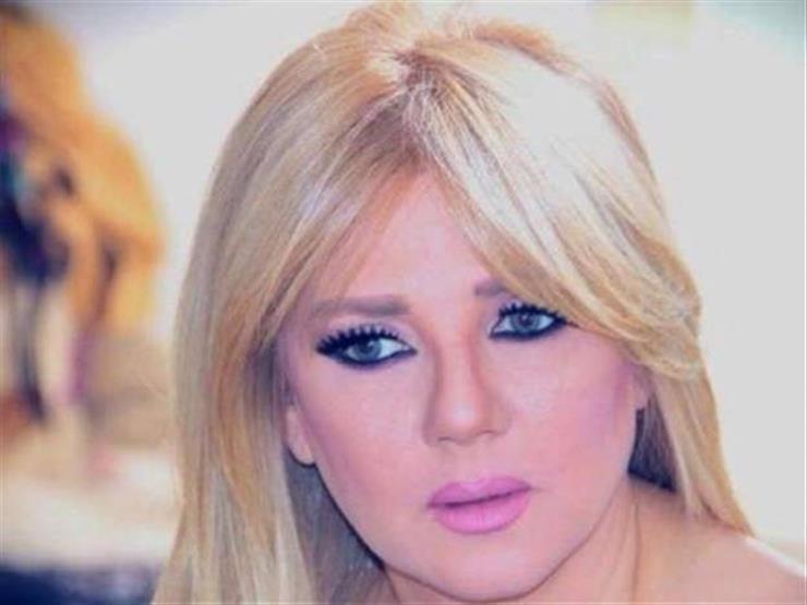 """ندي بسيوني عن عدم ظهورها بمسلسلات رمضان: """"مفيش منتجين في السوق"""""""