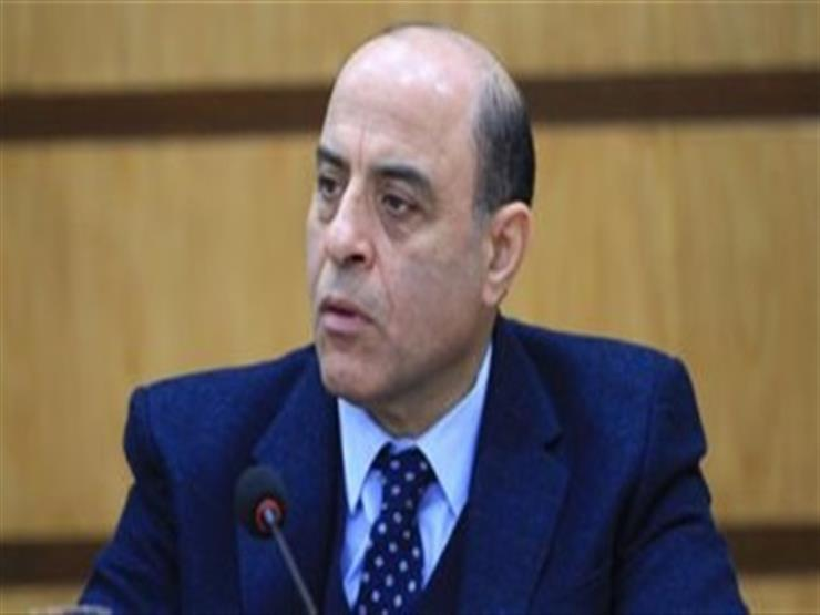 """""""القومي لذوي الإعاقة"""": ذوو الاحتياجات الخاصة يمثلون 11% من المجتمع المصري"""