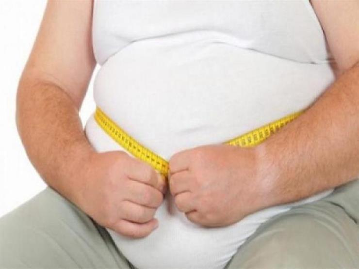هذه الأدوية تؤدي إلى زيادة الوزن.. تعرف عليها