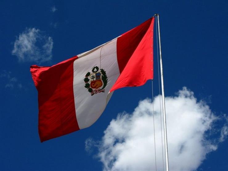بيرو تعلن الحداد 3 أيام بعد انتحار رئيسها السابق