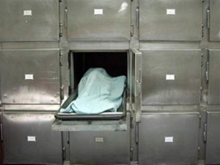 العثور على جثة طبيب بيطري توفى في ظروف غامضة بالشرقية