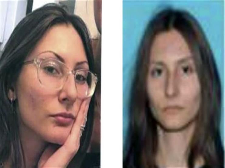 """العثور على جثة المرأة """"شديدة الخطورة"""" التي طاردتها الشرطة الأمريكية"""