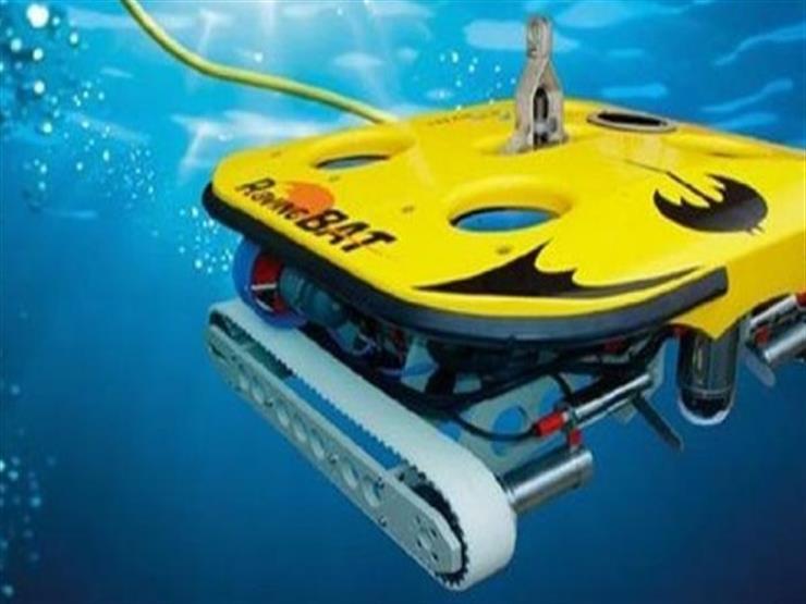 الإمارات تتأهل لنهائيات مسابقة الغواصات الآلية في أمريكا