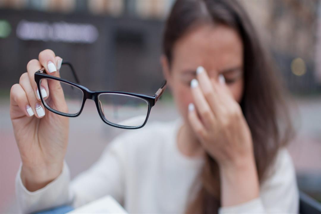 ارتفاع ضغط الدم يهدد العين بهذه الأمراض.. إليك طرق الوقاية منها