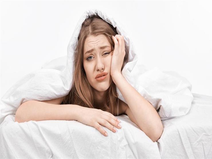 5 مفاهيم خاطئة عن النوم..احذرها