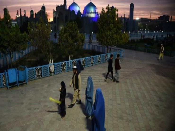نكسة لجهود السلام مع إرجاء لقاء بين طالبان والحكومة الأفغانية