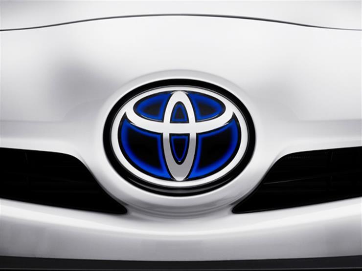 بعد احتكارها لسنوات .. تويوتا تمنح ابتكارات السيارات الهايبرد مجاناً لمنافسيها