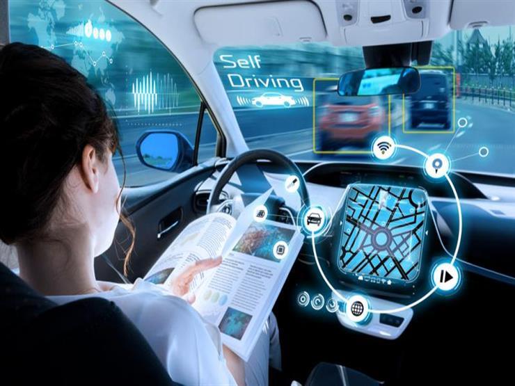 """رئيس الشاحنات التجارية  بـ""""فولكسفاجن"""" : مستقبل السيارات ذاتية القيادة لم يتضح بعد"""