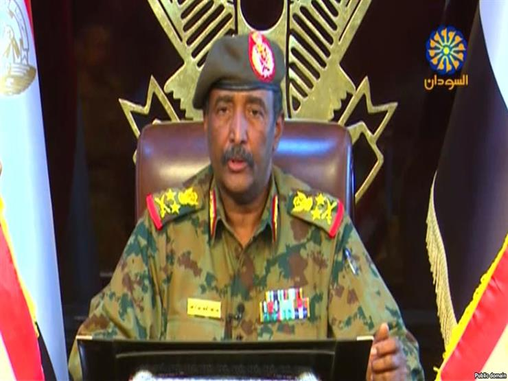 ما هي قرارات المجلس العسكري الانتقالي منذ عزل البشير؟ (تسلسل زمني)