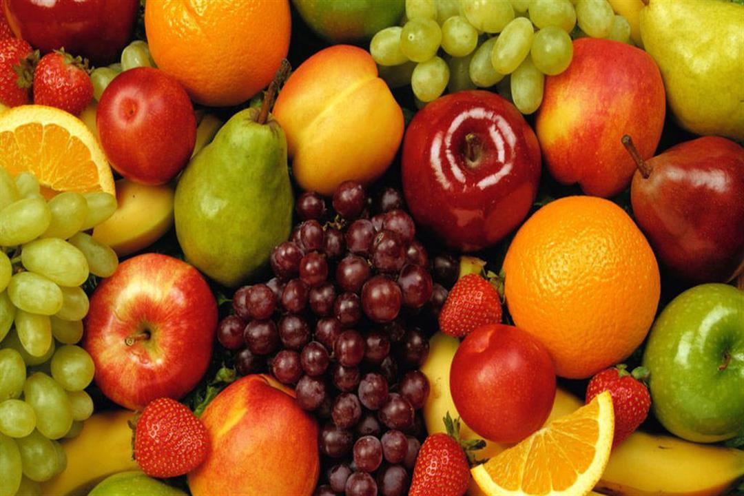 أبرزها الفراولة والجوافة.. 10 فواكه مفيدة لتقوية جهاز المناعة