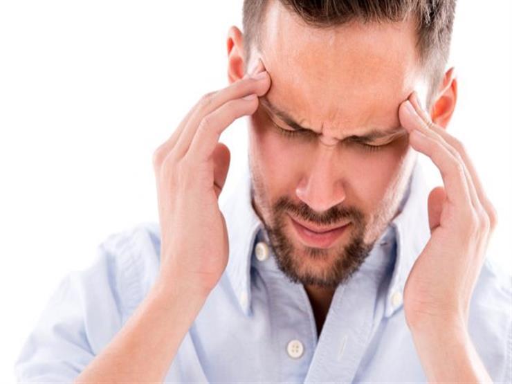 هذه الأعراض تنذر بورم الدماغ