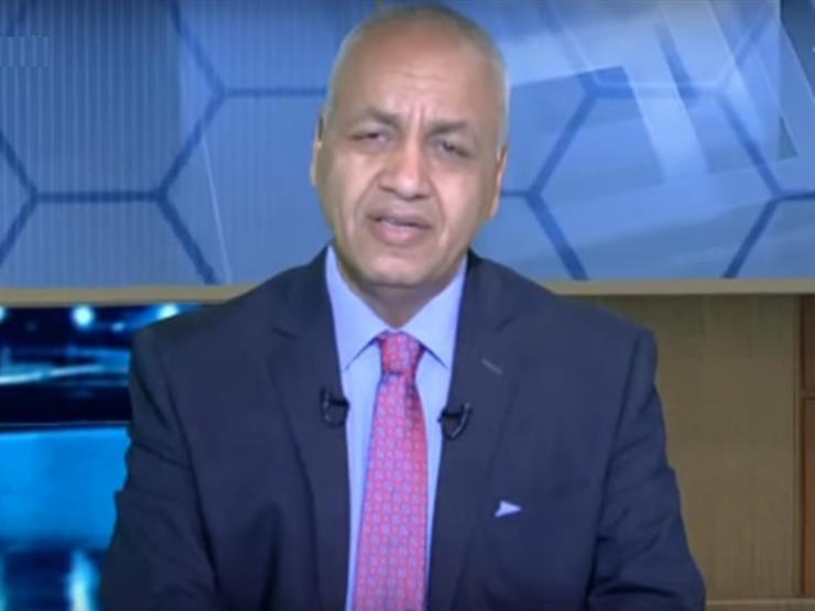 بكري: إقبال المصريين على الاستفتاء رسالة لكل المشككين والمتربصين