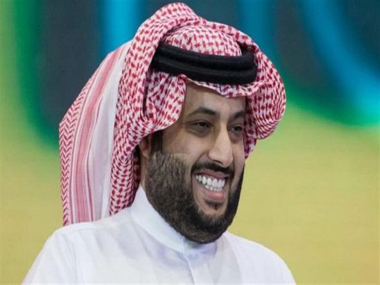 """آل شيخ: الأهلي سيتوج بالدوري.. ونصف لاعبي الزمالك """"أنا اللي جايبهم"""""""