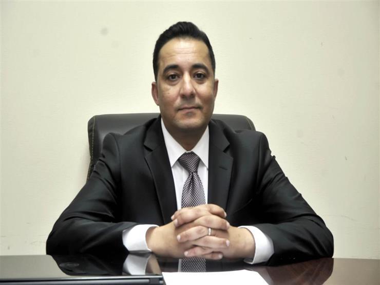 """""""سيجنتشر هومز"""" للتطوير العقاري تبدأ تسويق مشروع جديد بالقاهرة الجديدة"""