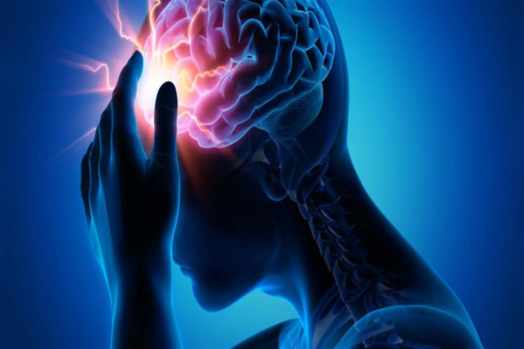انتبه.. ارتفاع الدهون الثلاثية يهدد دماغك بخطر مميت