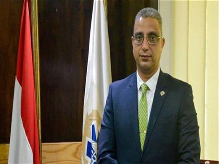 محافظ سوهاج : الاستثمار بارقة الأمل للتنمية في صعيد مصر