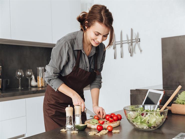 لربات المنازل.. 4 نصائح فعالة لتدبير احتياجات البيت
