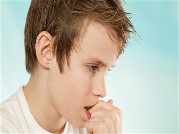 المتاعب الصحية لدى الأطفال قد ترجع لأسباب نفسية