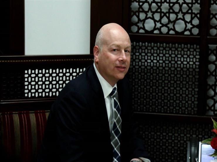 """أبرز التصريحات في 24 ساعة.. سيناء لن تكون جزءًا من """"صفقة القرن"""""""