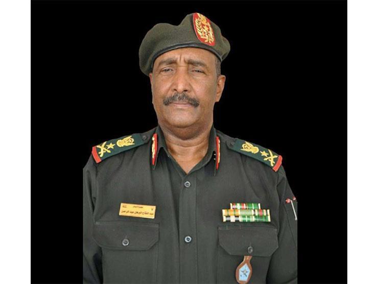 البرهان: نعمل حاليا على استكمال مطالب الشعب السوداني