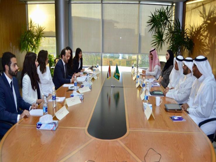 مصر والسعودية تبحثان التعاون في مجال حماية المنافسة ومواجهة الاحتكار