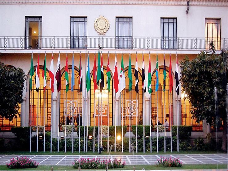 الجامعة العربية تبدأ عملها بمتابعة التصويت في الاستفتاء على التعديلات الدستورية