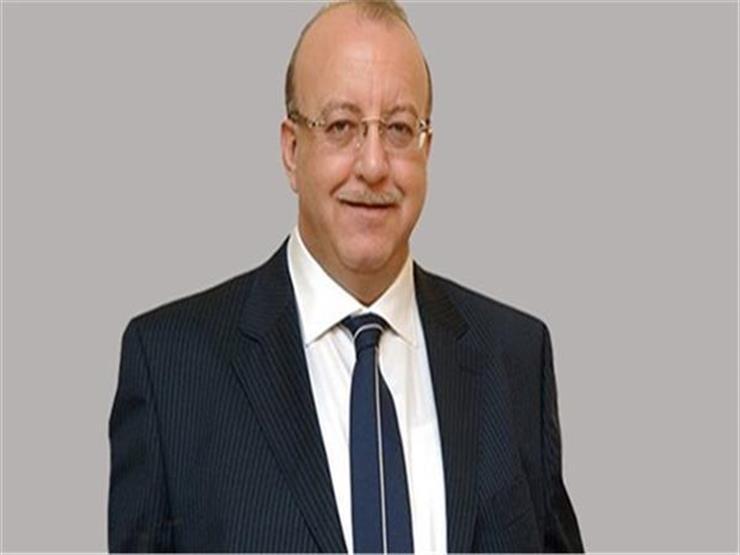 """رئيس لجنة الإسكان بالبرلمان: المشاركة في الاستفتاء """"واجب وطني"""""""