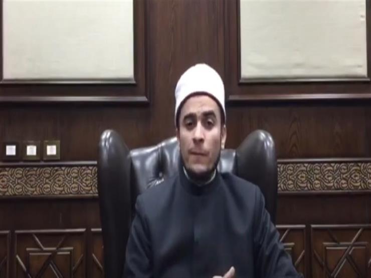 ما كفارة سب الدين عند الغضب؟.. أمين الفتوى يجيب