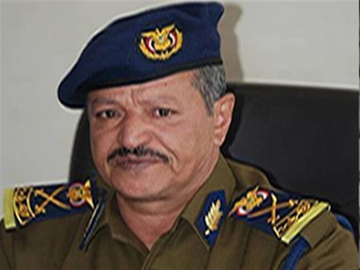 الحوثيون يعلنون وفاة أحد قادتهم خلال تلقيه العلاج في لبنان