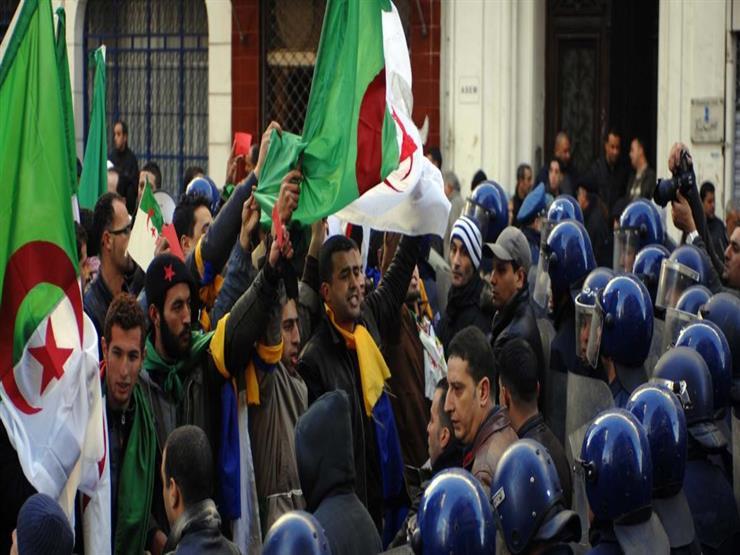 الجزائر: 24 مرشحا محتملا لانتخابات الرئاسة المقبلة