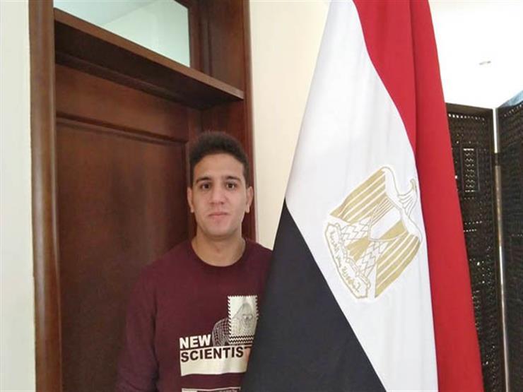 المصريون بالصين يدلون بأصواتهم في اليوم الثاني للاستفتاء على التعديلات الدستورية