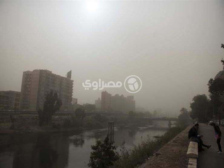 انخفاض جديد في الحرارة.. والأرصاد: ارتفاع تدريجي بدءًا من هذا الموعد - مصراوي thumbnail