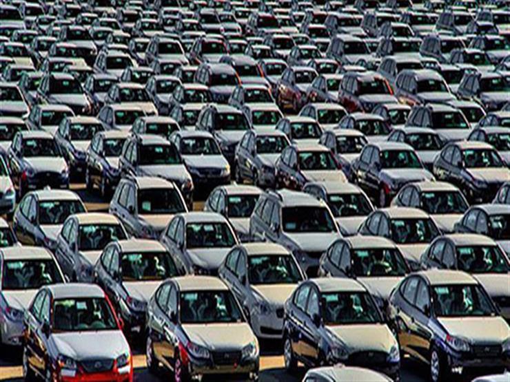 5 سيارات تقدم لأول مرة في مصر أسعارها لاتتجاوز الـ 400 ألف جنيه