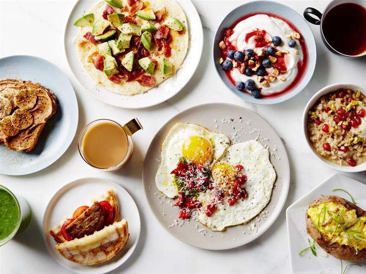 ماذا يحدث لجسمك عندما تتجاهل وجبة الإفطار؟